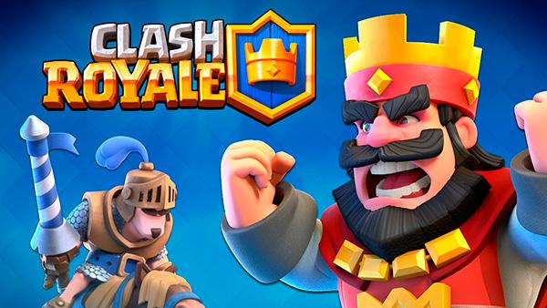 descargar-clash-royale-gratis-2
