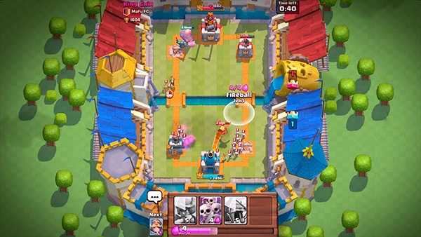 descargar-clash-royale-gratis-3
