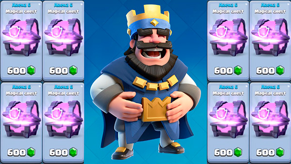 descargar-clash-royale-gratis-4