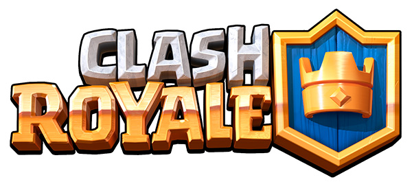 descargar-clash-royale-gratis-5