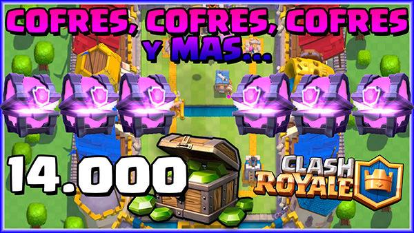 gemas-clash-royale-gratis-2