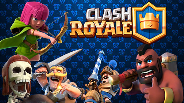 descargar-clash-royale-apk-android-2