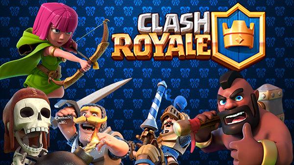 descargar-clash-royale-apk-android-2