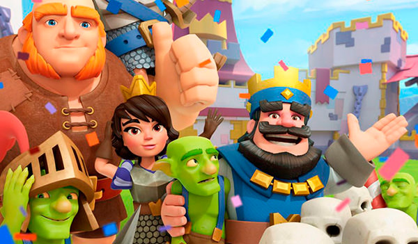 descargar-clash-royale-apk-android-3